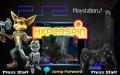 Hyper Arcade Systems