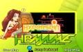 6TB Hard Drive INTERNAL Gaming Cabinet MAME Multiple Arcade Machine Emulator