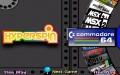 8TB Hyperspin Hard Drive EXTERNAL Retro Arcade Gaming PC Cabinet 1000 plus Wheels