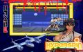 5TB Hard Drive INTERNAL for Retro Gaming PC Cabinet X-Arcade Tankstick joystick