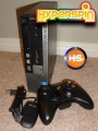 Hyperspin MAME ROMs PC Systems 24K GAMES Dell Optiplex with Xbox 360 Controller