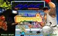 Retro Hyper Arcade Systems