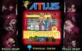 8TB-2 Hyperspin Gaming Hard Drive Plug & Play MAME X ARCADE Tankstick