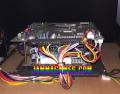 Jamma 3500 Games Family Drive IDE