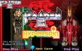 Custom 4TB Preconfigured Hyperspin multicade mame System LOADED