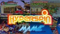 Hyperspin Arcade 2TB External Drive Mame, PS2, Sega, GC, Dreamcast and Etc