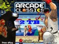 2TB EXTERNAL HardDrive for Hyper Spin MAME SNES Atari Sega Arcade Games HDD