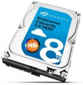 8TB Hyperspin Drive