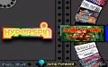 8TB HyperSpin Hard Drive EXTERNAL Retro Arcade Gaming PC Cabinet 1000 Wheel