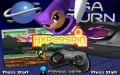 1 TB EXTERNAL HyperSpin MAME Systems Hard Drive