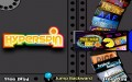 HyperSpin MAME EXTERNAL Hard Drive 8TB-1 RETRO ARCADE GAMING
