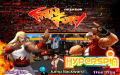Hyperspin Systems MAME